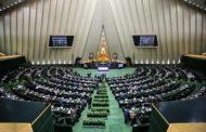 اهداف و برنامههای حاج علی شانظری برای توسعه دو شهرستان شاهینشهر، میمه و برخوار
