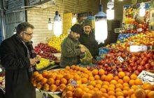شهردار شاهینشهر نسبت به خبر تعطیلی بازار میوه و ترهبار واکنش نشان داد