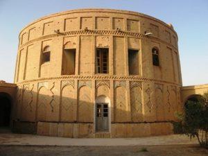 معرفی فرصتهای سرمایهگذاری شهر تیران توسط پایگاه خبری صدای جویا