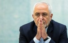 استعفای آقای ظریف از وزارت خارجه برای فشار هست/ امام خامنهای تا حالا به کسی باج نداده، نمیدهد و نخواهد داد