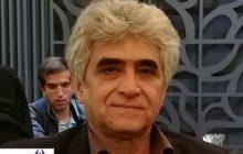 دلیل اصلی تشکیل NGO خلبانان هوانیروز اصفهان، دلجویی و ارج نهادن به دلاورمردان جنگ بود