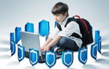 خانوادههای شاهینشهری مراقب رفتار هویتی فرزندان خود در فضای مجازی باشند