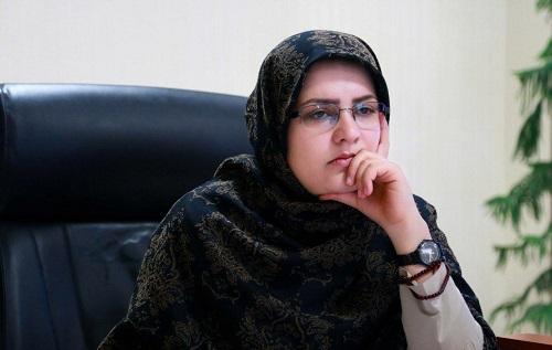 عضو شورای شهر شاهینشهر خبر بازداشت خود و برادرش را تکذیب کرد