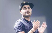 مجموعه خبری صدای جویا درگذشت «بهنام صفوی» خواننده کشورمان را تسلیت گفت