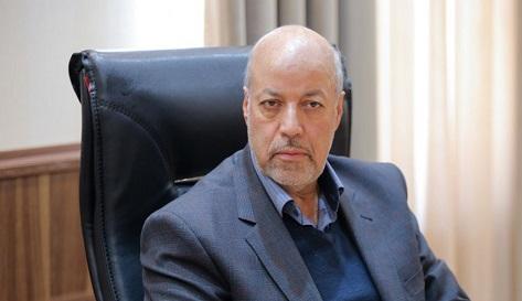 استعفای فرماندار شاهینشهر و میمه مورد موافقت قرار گرفت/ استانداری اصفهان در انتخابات 98 نهایت بیطرفی خود را اعلام میکند