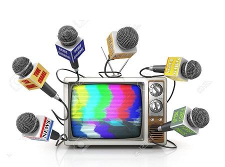 حیات امروز رسانه در گرو تحول/ آمار مطالعه ۲ دقیقه در هفته در ایران فاجعهای عظیم است