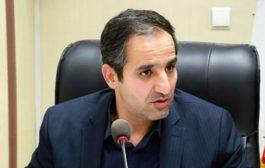 شورای اسلامی شهر شاهینشهر هیچ دخالتی در امور اجرایی ندارد