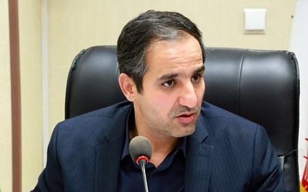 بدبین کردن مردم از فعالیتهای اعضای شورای شهر شاهینشهر نوعی بیبصیرتی است