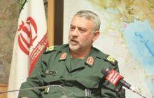 جنگ آمریکا با ایران منجر به نابودی اسرائیل خواهد شد