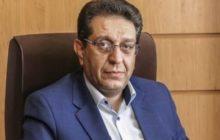 شهردار شاهینشهر ادعای مطرحشده در خصوص استعفا دیر هنگام از هیات مدیره پسماند را رد کرد+اسناد