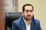 علیرضا جهانگیری رئیس شورای اسلامی شهر شاهینشهر شد