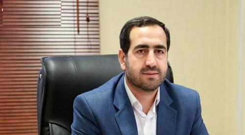 پیشبینی بودجه 302 میلیارد تومانی شهرداری شاهینشهر برای سال آینده