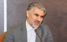 نقدی بر سخنان فرماندار شهرستان شاهینشهر و میمه