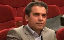 صوت توضیحات استاد بوسعیدی در خصوص برگزاری برنامه «قدر و قلم»
