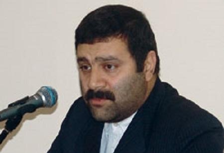 از تخلفات متعدد آقای حاجی دلیگانی نماینده مجلس رونمایی کرد/ به ادعاهای جدید جریان عدالتخواهی شاهینشهر پاسخ داده شد+اسناد