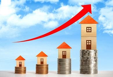 مشاورین املاک کشور جهت پیشگیری از افزایش نرخ مسکن و اجارهبها همکاری کنند