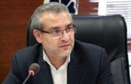حکم سلب عضویت مهرداد مختاری به استانداری اصفهان ابلاغ شد