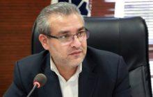 مهرداد مختاری به عنوان شهردار جدید شاهین شهر انتخاب شد