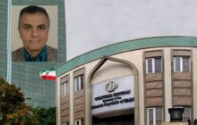 The Iranian Embassy in the Philippines is unable to obtain the claimed rights of an Iranian businessman