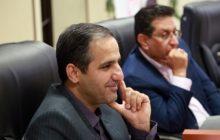 نباید هیچگونه اجحافی در حقوحقوق کارگران شهرداری شاهینشهر صورت بگیرد