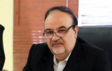 قرارداد اجرایی فاز اول قطار بینشهری شاهین شهر-اصفهان منعقد شد