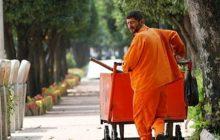 کارگران شهرداری شاهینشهر مواظب باشند، همچون نبرد صفین گول نخورند