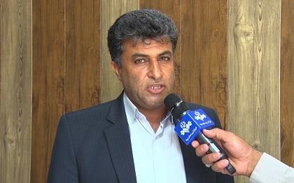 شناسایی 200 واحد صنعتی راکد و نیمه فعال در شهرستان شاهینشهر و میمه