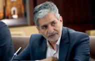 ۳۴۰ میلیارد تومان حق نکشت به کشاورزان استان اصفهان پرداخت میشود