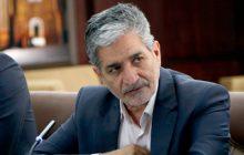 هدف اصلی سفر رئیسجمهور به اصفهان، اخذ مجوزهای لازم برای حل مسائل آبی است