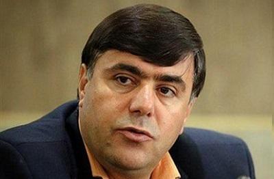 معاون استاندار اصفهان برای حفظ «عشقی» در سمت شهردار شاهینشهر وارد مذاکره شد