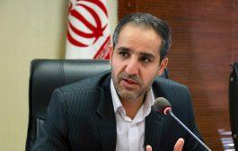 سردار بیبی مریم بختیاری از پیشگامان مطالبه حقوق زنان و مدافعان ملی ایران بود