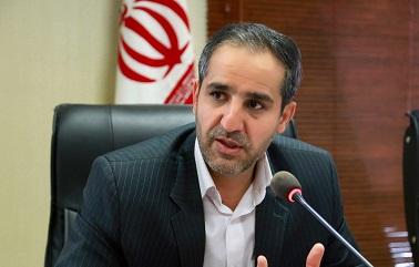 فقدان گفتمان سازی و گفتمان پردازی در انتخابات ریاست جمهوری ایران