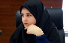 درب شورای شاهینشهر به روی همهی دغدغه مندان فعال در حوزهی بانوان باز است