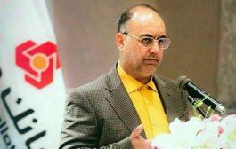 حسن روستا رقیب حاجی دلیگانی برای انتخابات مجلس یازدهم میشود