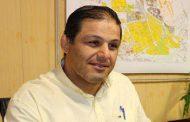 60هزار نفر از جمعیت شاهینشهر با ناوگان حملونقل شهری جابهجا میشوند