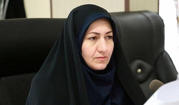 شهردار شاهینشهر در خصوص استعفا دیرهنگام از هیئتمدیره شرکت پسماند توضیح دهد