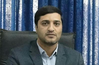 سازمان بازرسی کل کشور به پرونده قضایی انحرافات مالی شهرداری ایلام ورود پیدا کند