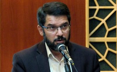مراسم تودیع محسن بوسعیدی دادستان شاهینشهر و میمه بهزودی برگزار میشود