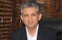 رئیس اداره فرهنگ و ارشاد اسلامی شاهین شهر از صدای جویا بازدید کرد