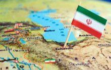 نظام و ملت اسلامی ایران، امروز در شرایط جنگ احزاب قرار گرفتهاند