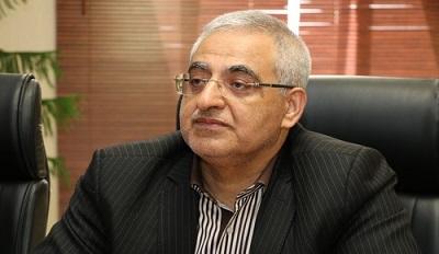 تائید خبر پایگاه خبری صدای جویا، عزیزی سرپرست شهرداری شاهینشهر شد