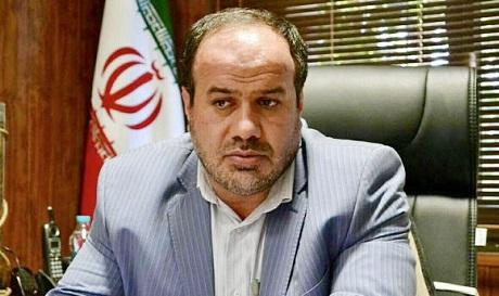 عبدالرسول امامی شهردار جدید شاهینشهر میشود