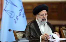 بخشنامه«تشکیل ستاد پیشگیری و رسیدگی به جرایم انتخاباتی»ابلاغ شد