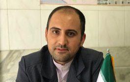 انتخاب شهردار جدید، آزمونی دیگر برای اعضای شورای شهر شاهینشهر