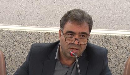 رسانههای شاهینشهر در انتشار محتوای مطالب خود دقت کنند