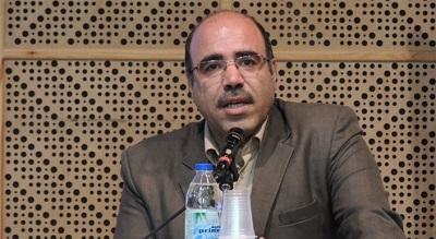دانشگاه آزاد واحد شاهینشهر به دنبال مهارتآموزی است نه مدرکگرایی