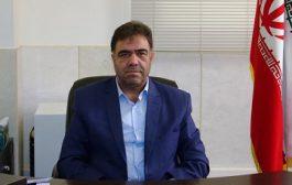 آمادگی 8 موکب از شاهینشهر و میمه جهت خدماتدهی به 14 هزار زائر اربعین حسینی