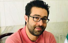 فضای موسیقی کشور بهشدت مافیایی است/ شرط خوب شدن موسیقی ایران در گرو مدیریت