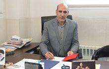 جمعیت ورزشی شاهینشهر و میمه از مرز 45 هزار نفر گذشت/ خانه جوان شاهینشهر سال آینده افتتاح خواهد شد