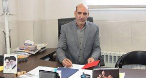 جمعیت ورزشی شاهینشهر و میمه از مرز ۴۵ هزار نفر گذشت/ خانه جوان شاهینشهر سال آینده افتتاح خواهد شد
